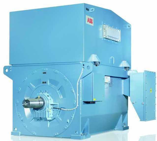 Abb Motors And Generators Supplier Pakistan Abb Iec Nema